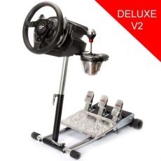 Руль Wheel Stand Pro V2 Thrustmaster T500RS